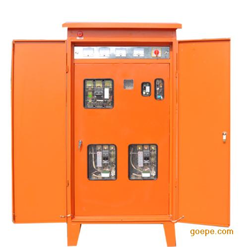 �9��9�jy��c��b���.��.z`(_青岛临时施工工地配电箱,一级箱jsp-z/1b系列带备案证