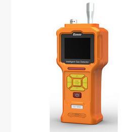 GT903-CH3Br泵吸式红外溴甲烷检测仪便携溴甲烷浓度检测仪