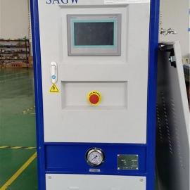 电磁感应加热装置,电磁加热器生产厂家