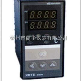 智能温控仪XMTG-7402数显温控表/温控器