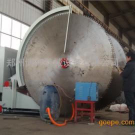 石材开采设备山沃供应开山锯 开山锯石机 矿山锯石机