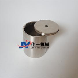 DN80不锈钢清扫口 不锈钢地面检查口 制药车间专用清扫口