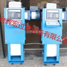 江苏超声波清洗机配套带式除油机撇油机厂家现货批发价格