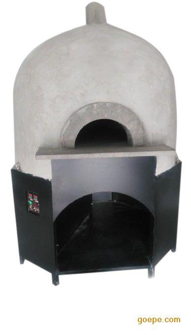 北京熔岩披萨窑炉,天津披萨炉