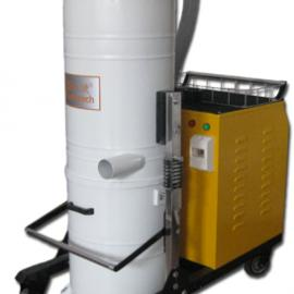 KJ-002重型工�I吸�m器