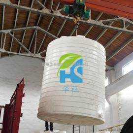 平山10T减水剂复配罐10立方耐酸碱聚羧酸母液罐合成奇米影视首页
