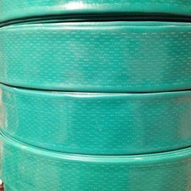 厂家直销可变孔曝气软管 曝气带 龙翔环保 质量保证