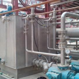 成都管道化学清洗 四川管道化学清洗 成都储罐化学清洗 成都氧气�