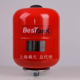 Bestank中国总代理bestank总代理