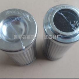 ZALX160*400-BZ1汽��C�V芯