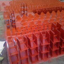 J5 H型管托(焊接型)价格J5 H型管托(焊接型)厂家
