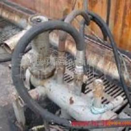 厂家销售 天然气 煤气 液化石油专用气专用装卸胶管