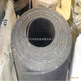 厂家销售供应橡胶板 绝缘胶板 耐油胶板 夹布胶板 高弹胶板