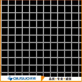 不锈钢电焊网@304不锈钢电焊网@316不锈钢电焊网