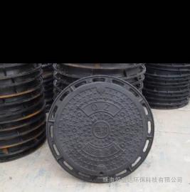 深圳沙井盖厂家