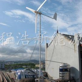 兰州厂家直销风力发电机