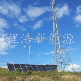 甘肃兰州 宁夏银川 新疆乌鲁木齐信号塔风力发电机