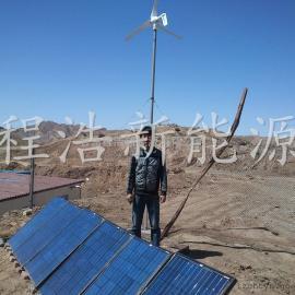 北京 北京 定西 天水 北京 武威 金昌1kw穿堂风变压器