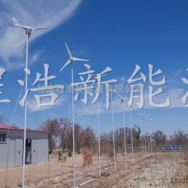甘肃兰州厂家直销风力发电机