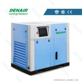 成都水润滑无油空压机型号|成都德耐尔水润滑无油空压机价格