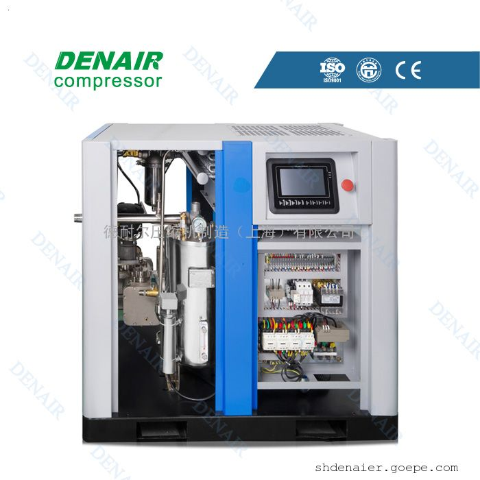德耐尔无油空压机型号|德耐尔无油空压机价格