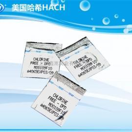 美��哈希HACH硅���2429600 二氧化硅���