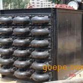 锅炉省煤器生产厂家 SMQ型锅炉省煤器
