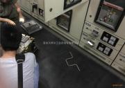 深圳龙岗断路器维修