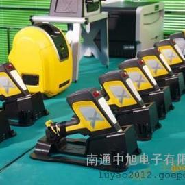 西安光谱仪出租,手持式光谱仪出租,合金分析仪租赁