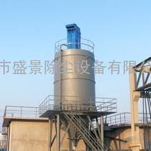 石料厂除尘器/矿山石料厂破碎机除尘器