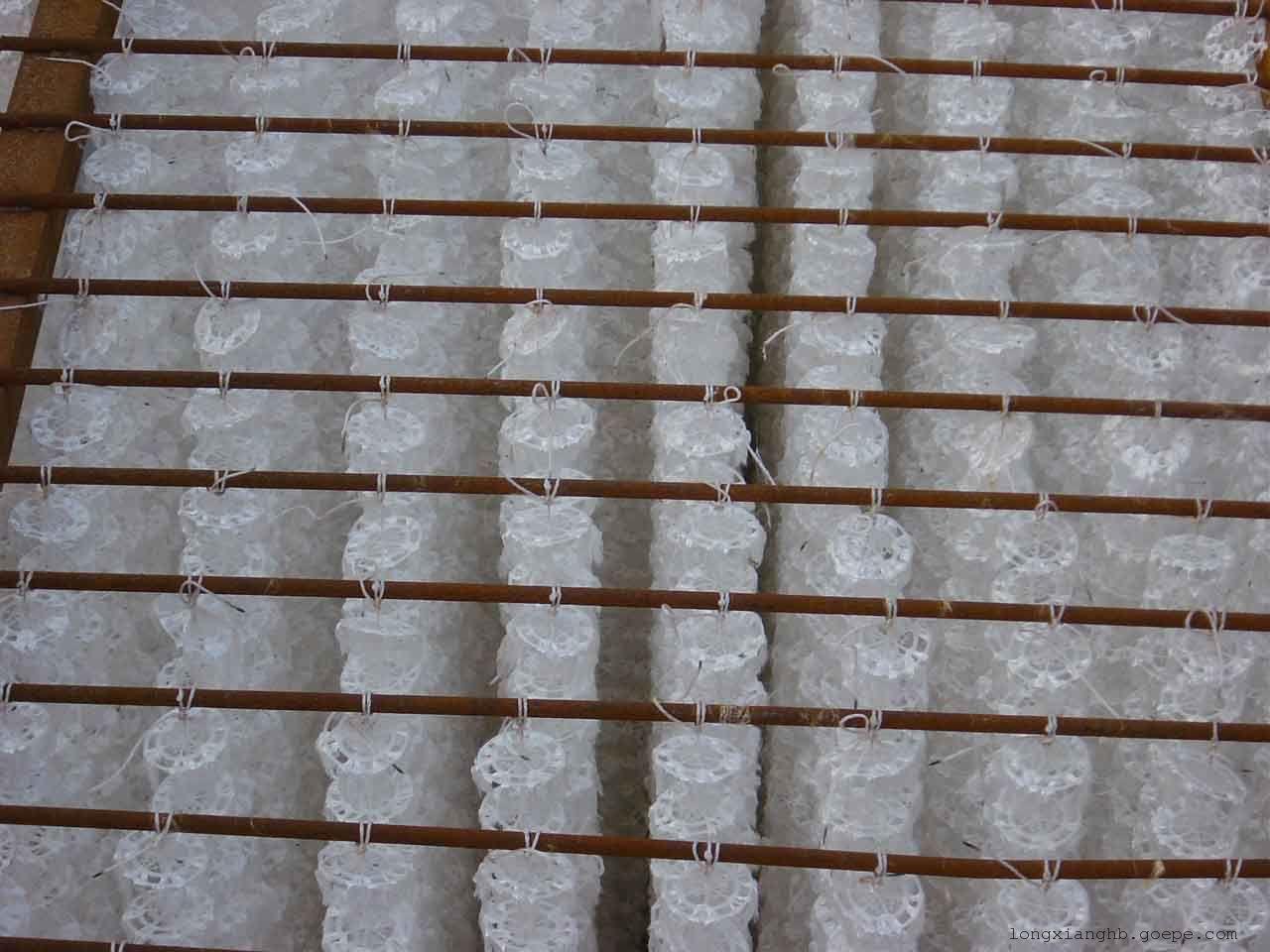 批发供应组合填料 优质组合填料厂家