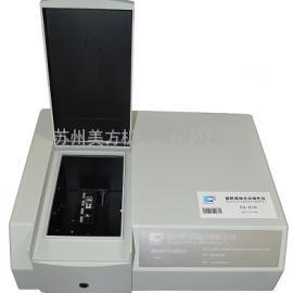 彩谱台式色差仪CS-810 液体分光测色仪 姑苏署理批发