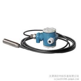 TRD600投入式液位变送器