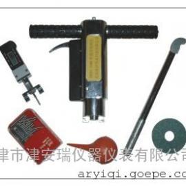 HQG-1000型贯入式混凝土强度检测仪