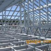 贵州遵义钢结构热喷锌电弧喷铝长效防腐效果