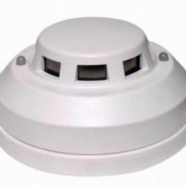 工业级有线烟感报警仪厂商/工业烟感探测器厂家