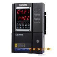 汉威KB6000III可燃气体泄漏报警器