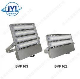 LED泛光�艏我�照明BVP162 110W景�^/�V告牌照明 �m用�w利浦�艟�