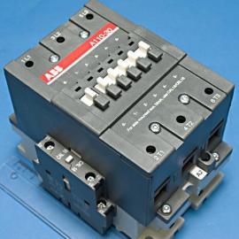 MS497-75|MS497-90|MS497-100