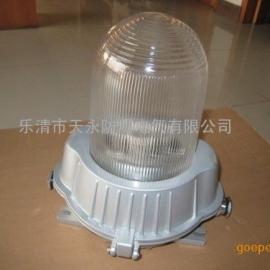 优质铝合金外壳150W金属卤化物灯 NFC9180-J150X吸顶式防眩泛光灯