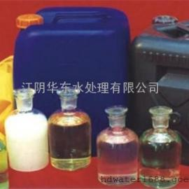 华东消泡剂HD-201