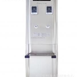 青岛科源美刷卡开水机|青岛学校收费开水机|青岛节能开水器