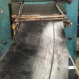 武汉地铁洞门橡胶帘布板施工|帘布橡胶板搭建城明报价
