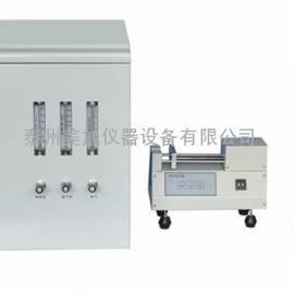 MX-3000型化学发光定氮仪SH/T 0657 总氮测定仪