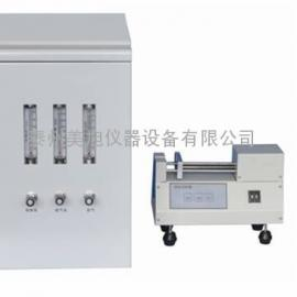 MX-3000SN-硫氮一体机