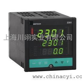 现货供应2301-SI-0-2R-1熔体压力控制器