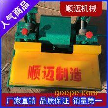 供应直销废丝调直机 废旧钢丝调直切断机 废铁丝自动拉直机