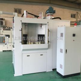 吉川机械新三板上市***新产品展示