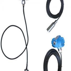 投入式液位变送器,静压式水位计,压力式液位计