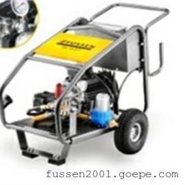 天津FS15/27冷水高压清洗机